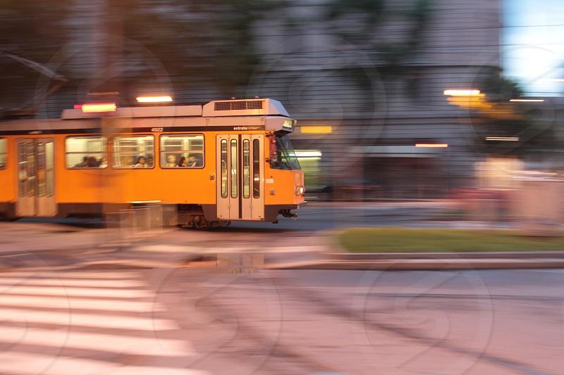 City Travel photo