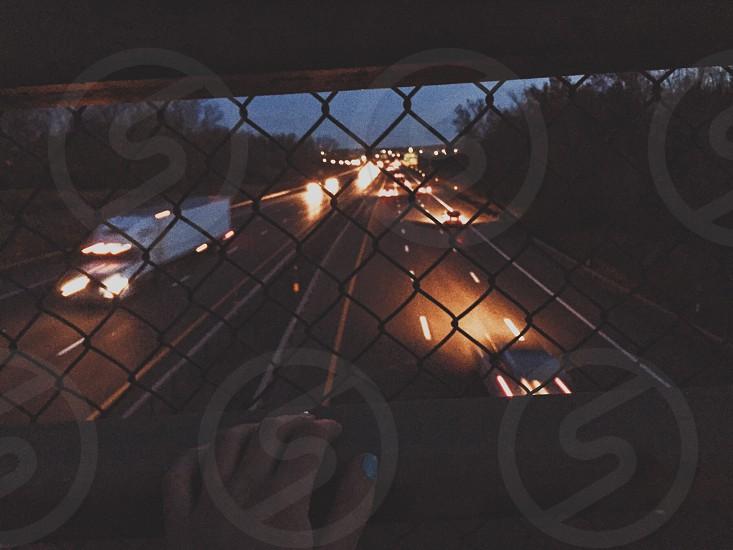 Bridge.  photo