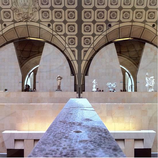 Musee de Orsay - 2013 photo