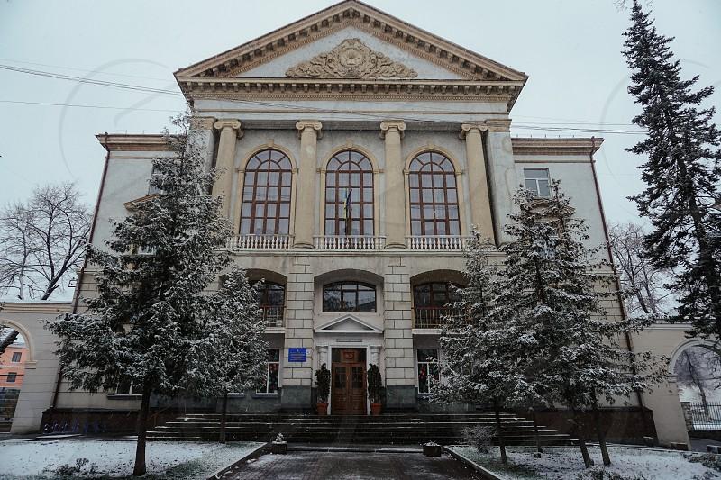 Ternopil - Ternopil Oblast photo