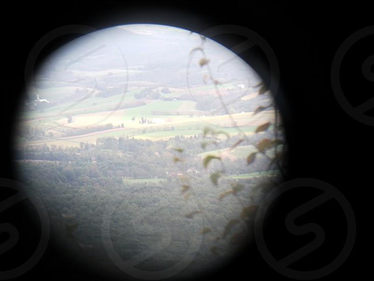 PA Mountain View photo