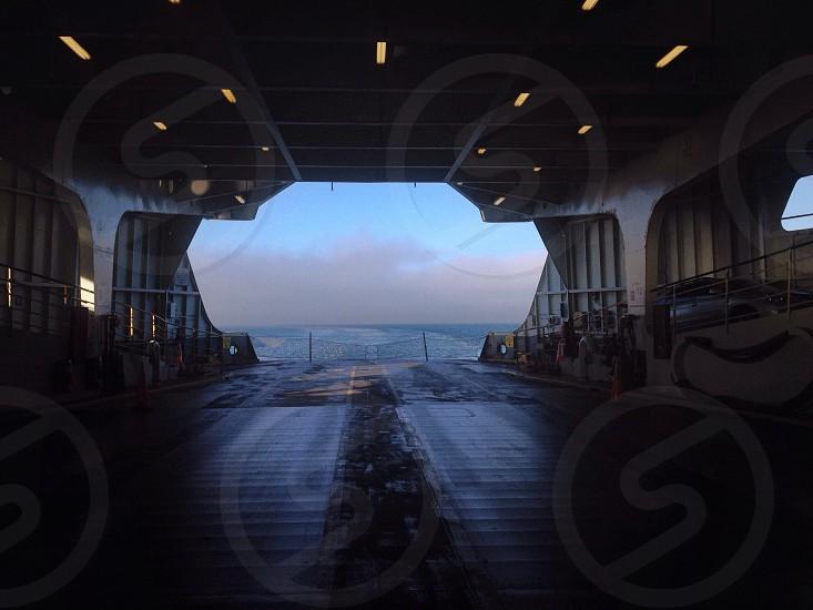 ocean photography photo