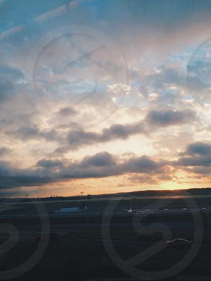 Ronald Reagan Washington National Airport  photo