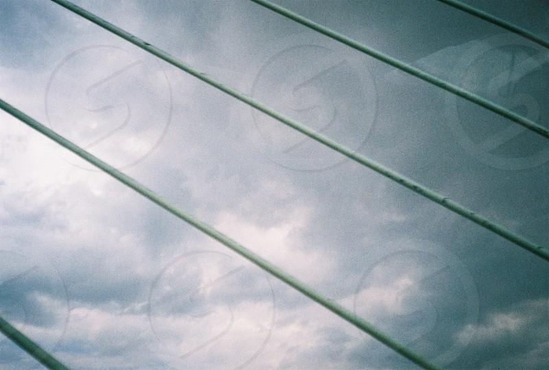 cumulus cloud photo