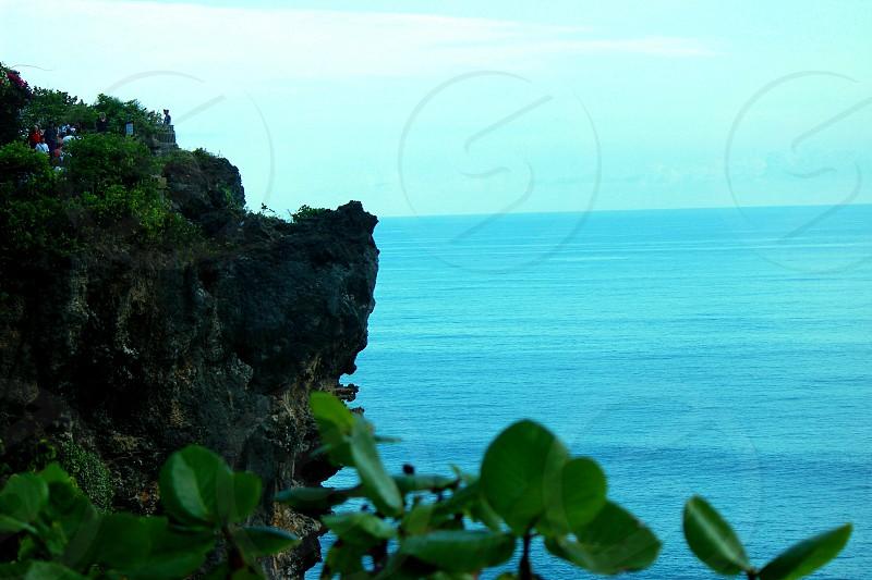 Wonderful Bali Island photo