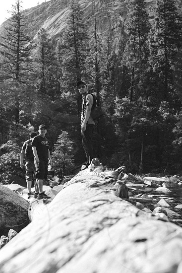 #Yosemite photo