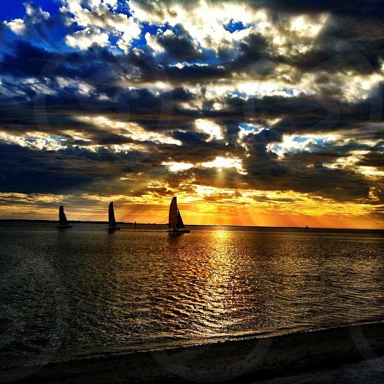 Dunedin Florida photo