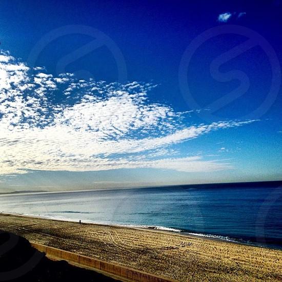 Heaven on the Shore 2014 photo