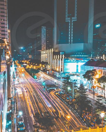 Urban shots taken by Singaporean Photography Hobbyist ZJ.jpg from Instagram. photo