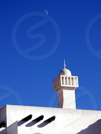Sky Blue photo