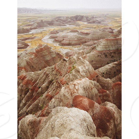 rocky mountain photography photo