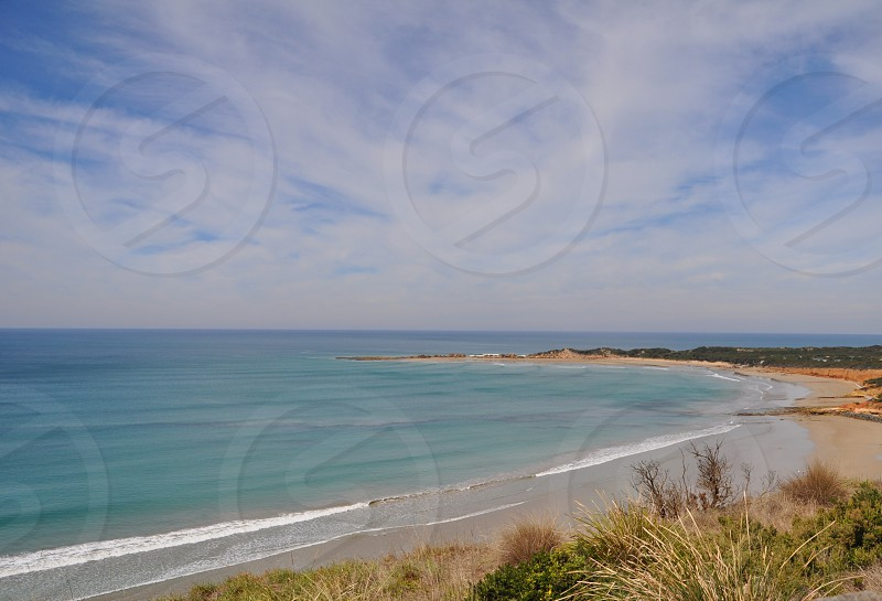 Great Ocean Road day trip in Melbourne photo