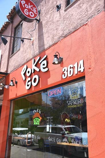 peko go 3614 store photo