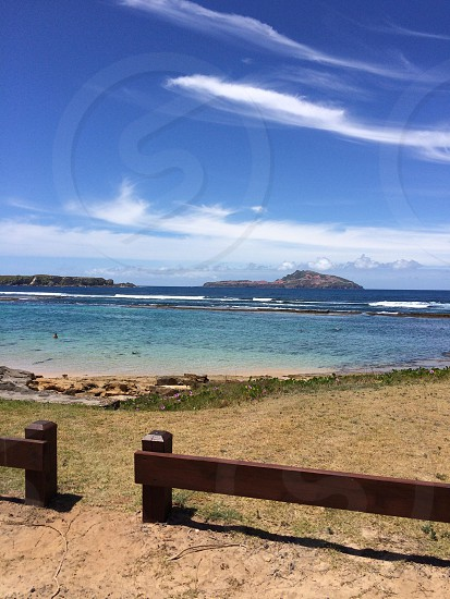 Norfolk Island photo