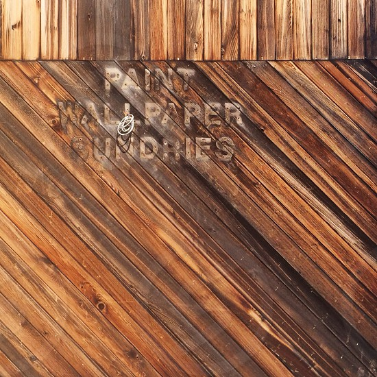 paint wallpaper sundries wood photo