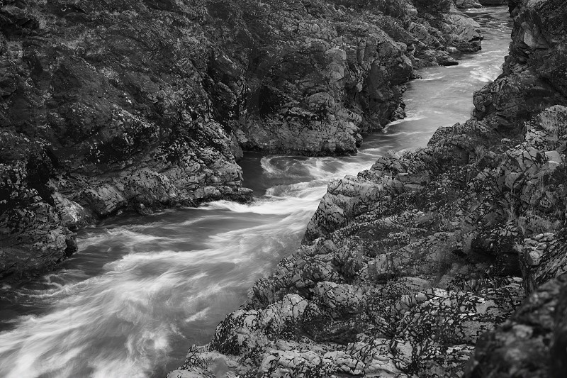 Rogue River Oregon photo
