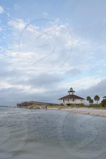 Boca Grande South West Florida  Gulf Coast Beach photo