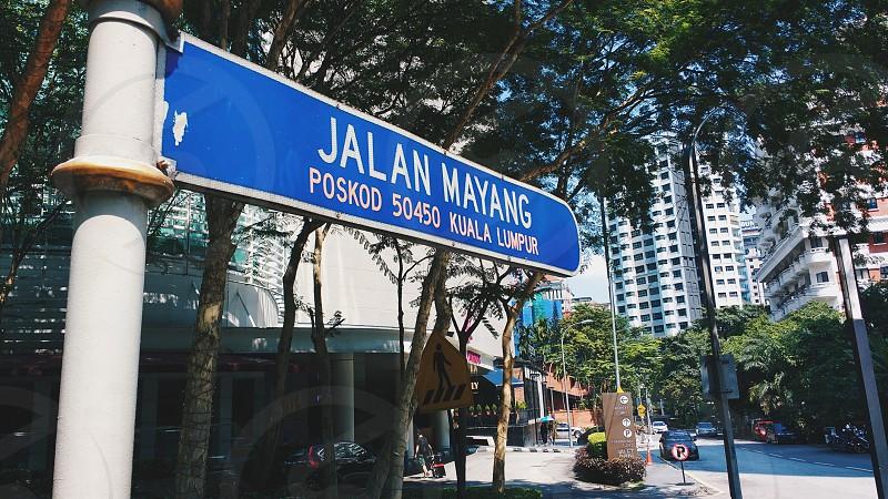malaysia suprises photo