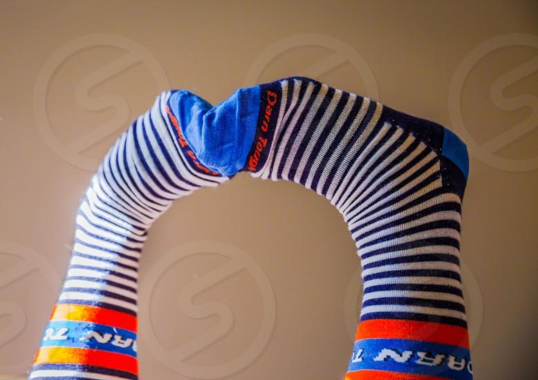 Socks photo