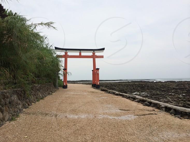 Japan photo