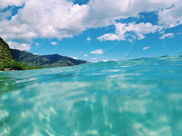 Hawaii<3 vsco filter used : C1 photo