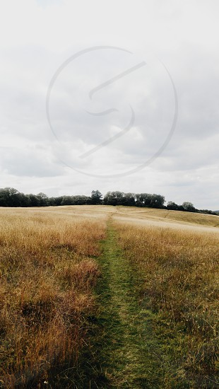 Hike Guildford travel photo