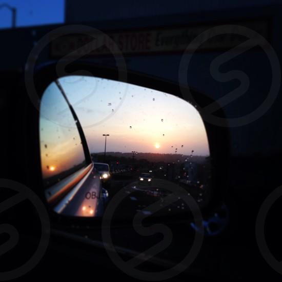 Blindside photo