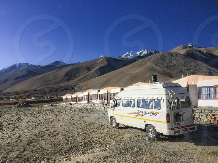 Leh Leh Ladakh India India travel Road trip Road travel journey India journey adventure himalaya himalaya travel Asia Asia travel Outdoor travel photo