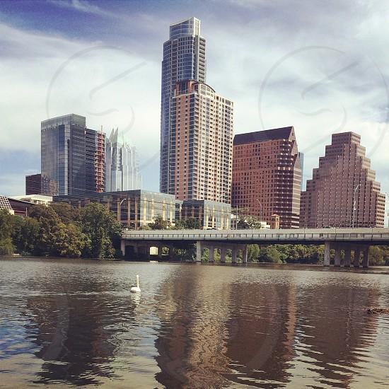 Austin TX photo