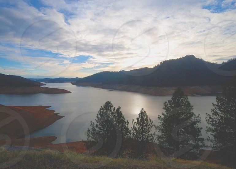 Northern California photo