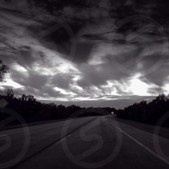 Road Drama photo