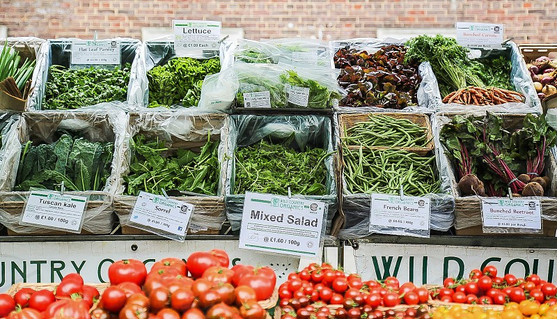 Vegetables  vegetable  greens health farming market farmers market business  food organic tomatoes tomato collection  marketing salad commercial  photo