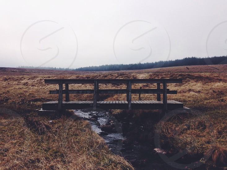 Antrim Hills photo