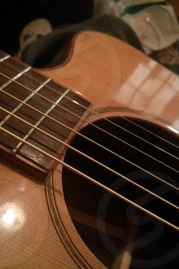 Music. photo