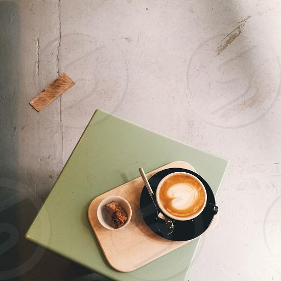 aroma aromatic art background beverages black blend breakfast brown cafe caffeine cappuccino coffee coffee shop coffeehouse color cup drink espresso foam heart hot italian latte life liquid love milk mocha mug relaxing romantic taste white photo