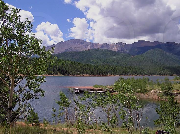 Beautiful Colorado photo