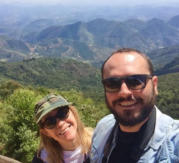 Brazil Mt adventure  photo