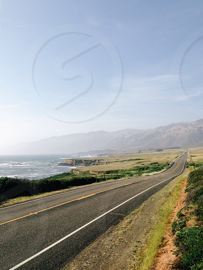 mountain photography  photo