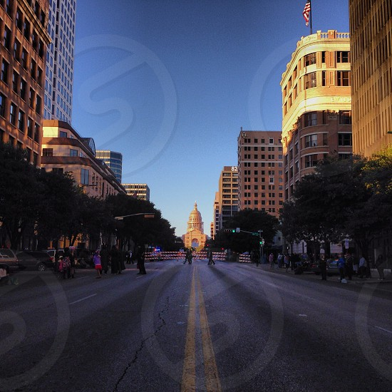 Austin Capital photo