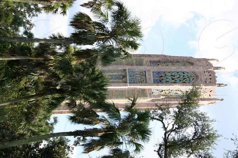 Bok Tower - Florida photo