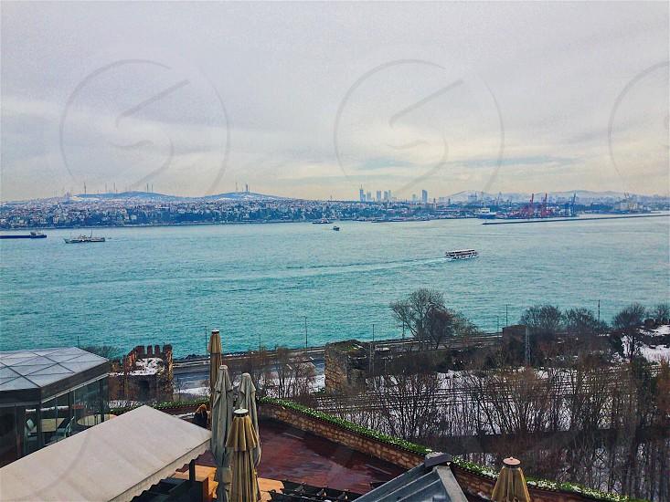Turkey  travel diary  photo