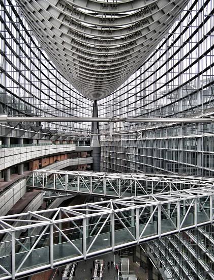 #archilovers #architecturelovers #building #architectureporn #architecturephotography #buildings #archidaily #arquitectura #architect #architexture #arquitetura #interior #minimal #cityscape #decor #p photo