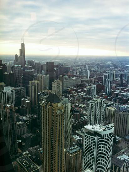 Chicago Highland photo