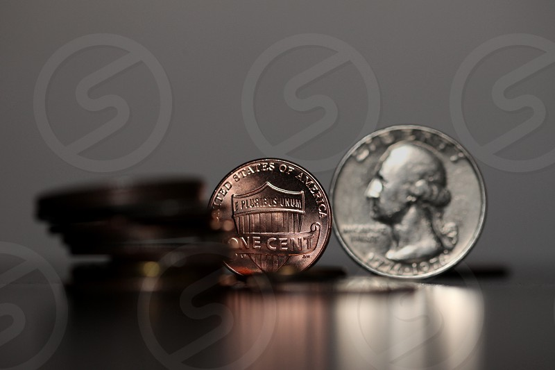 1 Cent is a main hero on the stage! photo