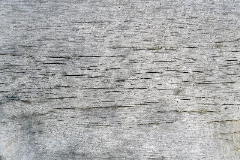 weathered wood texture background. full frame photo