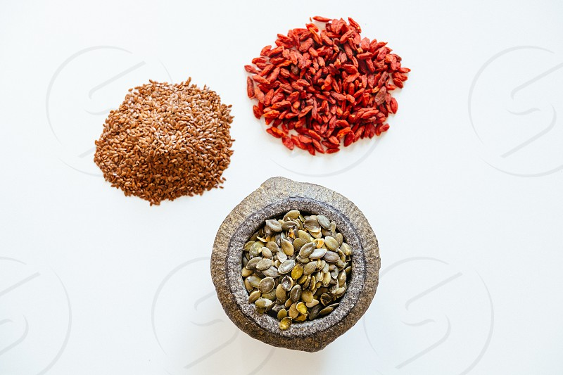 Healthy Food Eating Karmic Nutrition Nutritious Vitamins Lifestyle