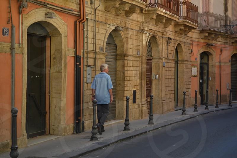 Sicily Italy photo