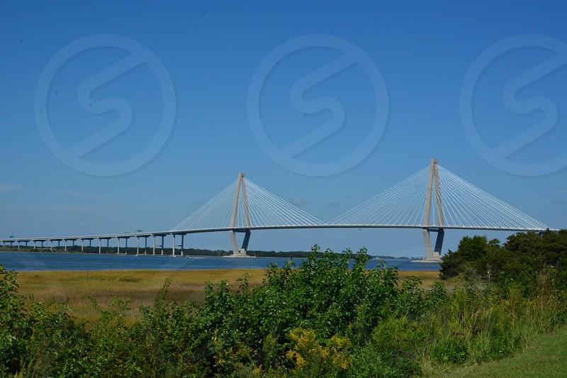 Charleston South Carolina photo