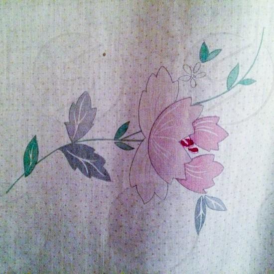 Flower Design photo