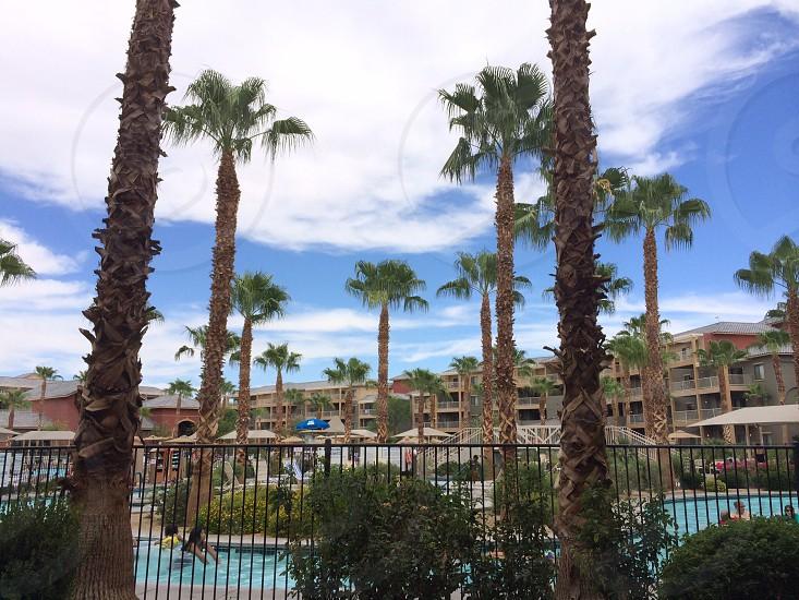 Worldmark  Indio resort  photo